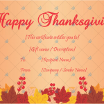 Thanksgiving-Gift-Certificate-Template-(Cherry,-#5609)