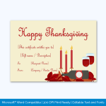 Thanksgiving-Gift-Certificate-Template-(Dinner,-#5596)-pr