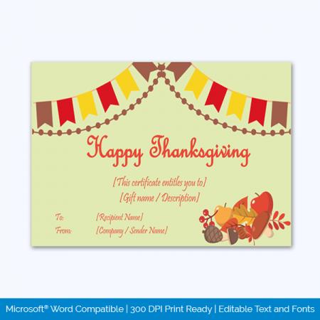 Thanksgiving-Gift-Certificate-Template-(Festive,-#5607)-pr