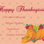 Thanksgiving-Gift-Certificate-Template-(Grapes,-#5613)