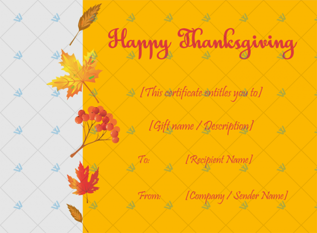 Thanksgiving-Gift-Certificate-Template-(Grey,-#5622)
