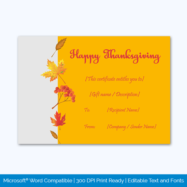 Thanksgiving-Gift-Certificate-Template-(Grey,-#5622)-pr