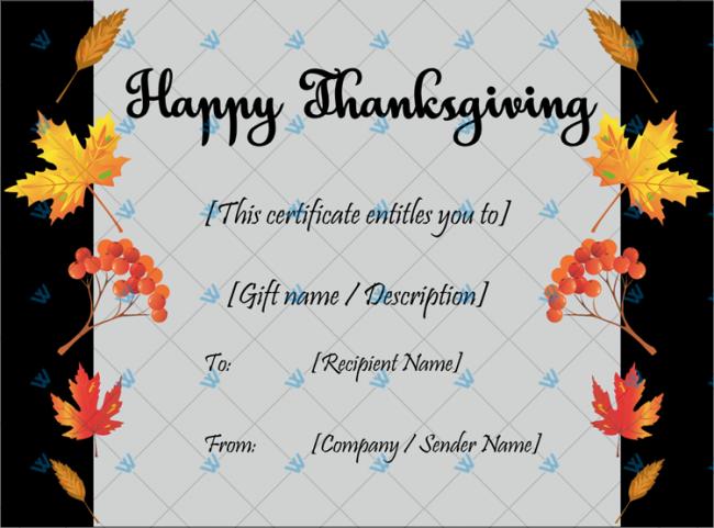 Thanksgiving-Gift-Certificate-Template-(Jet-Black,-#5625)