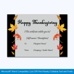 Thanksgiving-Gift-Certificate-Template-(Jet-Black,-#5625)-pr