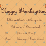 Thanksgiving-Gift-Certificate-Template-(Leaves,-#5602)
