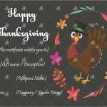 Thanksgiving-Gift-Certificate-Template-Multi
