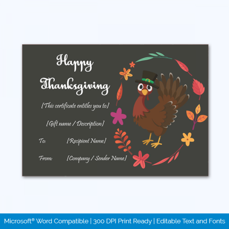 Thanksgiving-Gift-Certificate-Template-Multi-PR