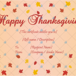 Thanksgiving-Gift-Certificate-Template-(Pink,-#5611)