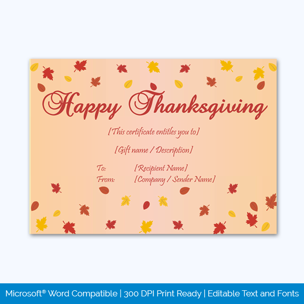 Thanksgiving-Gift-Certificate-Template-(Pink,-#5611)-pr