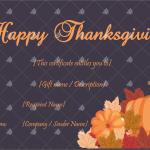 Thanksgiving-Gift-Certificate-Template-(Pumpkin,-#5610)