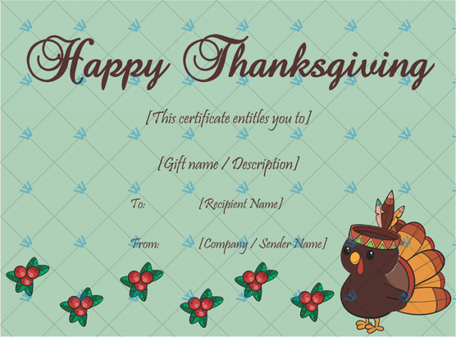 Thanksgiving-Gift-Certificate-Template-(Sky,-#5616)
