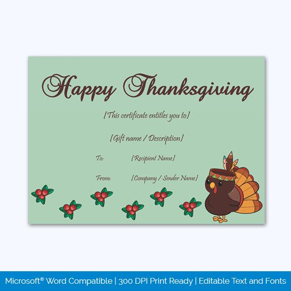 Thanksgiving-Gift-Certificate-Template-(Sky,-#5616)-pr