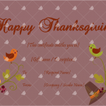 Thanksgiving-Gift-Certificate-Template-(Sparrow,-#5615)
