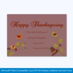 Thanksgiving-Gift-Certificate-Template-(Sparrow,-#5615)-pr
