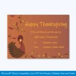 Thanksgiving-Gift-Certificate-Template-(Turkey,-#5599)-pr