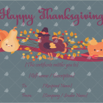 Thanksgiving-Gift-Certificate-Template-(Voilet,-#5621)