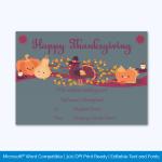 Thanksgiving-Gift-Certificate-Template-(Violet,-#5621)-pr