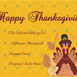 Thanksgiving-Gift-Certificate-Template-(Yellow,-#5612)