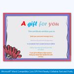 Artistic-Frame-Gift-Certificate-Template-pr
