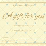 Formal-Gift-Certificate–Gold