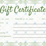Gift-Certificate-01-GRN