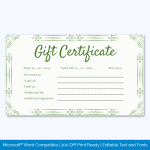 Gift-Certificate-01-GRN.Preview