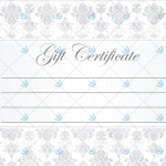 Gift-Certificate-29-Silver-Themed
