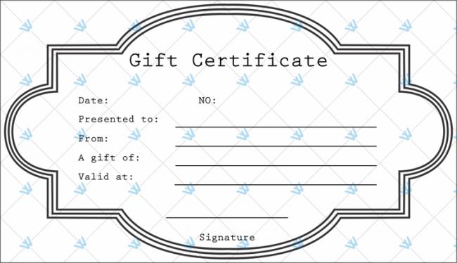 Gift-Certificate-40-BLK