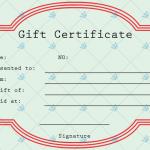 Gift-Certificate-40-BLU