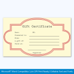 Gift-Certificate-Formal-Themed-Preview