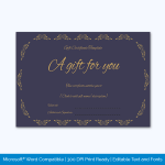 Gift-Certificate-Preview