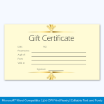 Gift-Certificate-Template-Bright-Themed