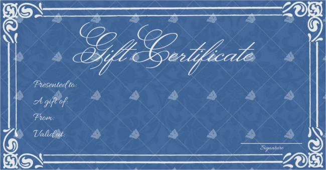 Gift-Certificate-Template-White-Themed