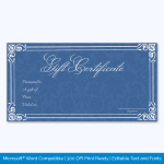 Gift-Certificate-Template-White-Themed-Preview