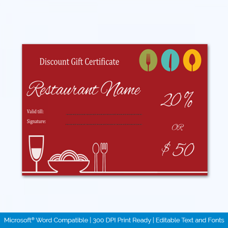 Restaurant-Discount-Gift-Certificate-Template-pr
