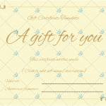Royal-Design-Gift-Certificate—Gold
