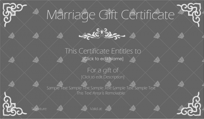 Stylish-Black-Gift-Certificate-Design