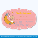 Baby-Birth-Certificate-Pink-Themed-Preview