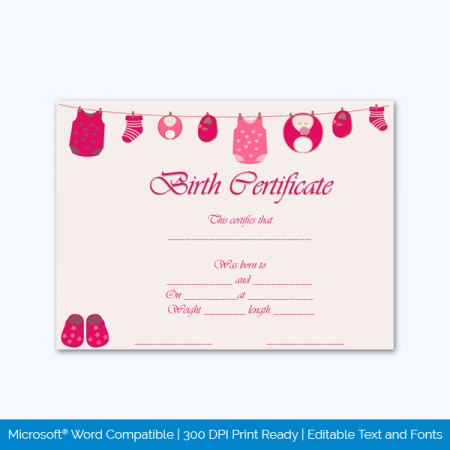 Birth-Certificate-Template-(Boots,-#4361)-pr