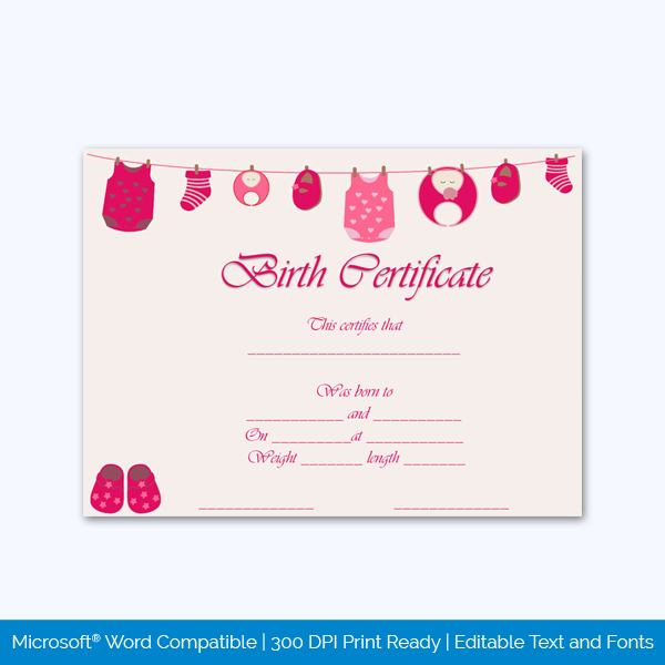 Birth-Certificate-Template-(Boots,-#4361)-pr