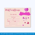 Birth-Certificate-Template-(Butterflies,-#4362)2-pr