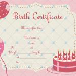Birth-Certificate-Template-(Cake)