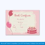Birth-Certificate-Template-(Cake)-pr
