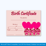 Birth-Certificate-Template-(Cupcake)-pr