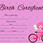 Birth-Certificate-Template-(Fairy)