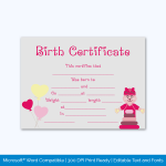 Birth-Certificate-Template-(Tom,-#4359)-pr