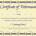 Certificate-of-Retirement-(#927)—Gold-Design