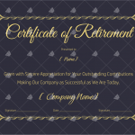 Certificate-of-Retirement-Template-(Royal-Blue)-(#926)