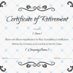 Certificate-of-Retirement-(for-MS-Word)-(#925)