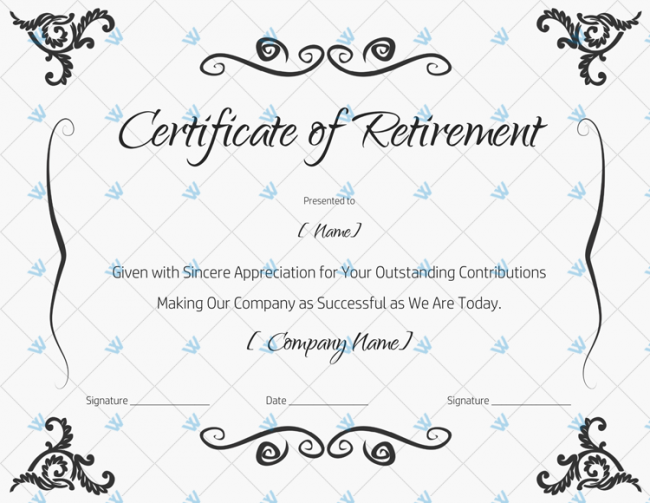 Certificate-of-Retirement-(for-MS-Word)